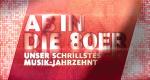 Ab in die ... – Bild: WDR