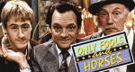Only Fools And Horses – Bild: BBC