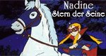 Nadine – Stern der Seine
