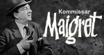 Kommissar Maigret