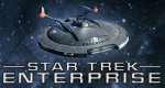 Star Trek - Enterprise – Bild: Paramount