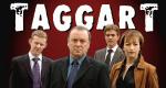 Taggart – Bild: stv