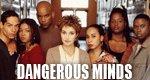 Dangerous Minds – Eine Klasse für sich