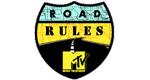 MTV Road Rules