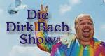 Die Dirk Bach Show
