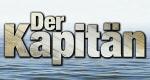 Der Kapitän – Bild: Odeon Film