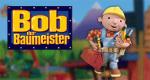 Bob, der Baumeister – Bild: Super RTL