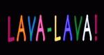 Lava-Lava! – Bild: Canal +