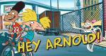 Hey Arnold! – Bild: Nickelodeon