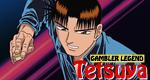Gambler Legend – Tetsuya