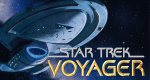 Star Trek - Raumschiff Voyager – Bild: Paramount