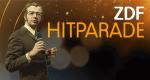 Die ZDF-Hitparade – Bild: ZDF