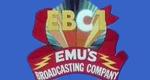 Emu's Broadcasting Company