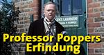 Professor Poppers Erfindung
