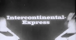 Intercontinental-Express