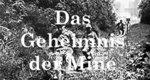 Das Geheimnis der Mine – Bild: Children's Film and Television Foundation