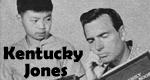 Kentucky Jones