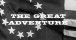 Das große Abenteuer