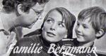 Familie Bergmann