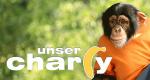 Unser Charly – Bild: ZDF