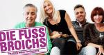 Die Fussbroichs – Bild: WDR