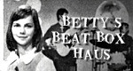 Bettys Beat-Box-Haus