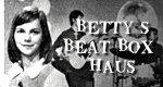 Bettys Beat-Box-Haus