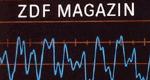 ZDF Magazin