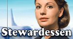 Stewardessen – Bild: in-akustik GmbH & Co. KG