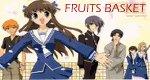 Fruits Basket – Bild: Studio Deen