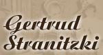 Gertrud Stranitzki