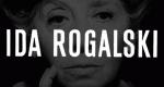 Ida Rogalski