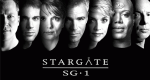 Stargate – Bild: SciFi-Channel