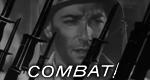 Combat!