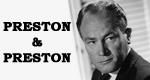 Preston & Preston