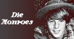 Die Monroes