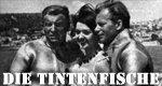 Die Tintenfische
