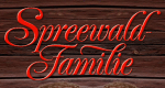 Spreewaldfamilie – Bild: Icestorm Distribution GmbH