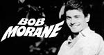 Bob Morans Weltreisen und Abenteuer