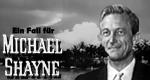 Ein Fall für Michael Shayne