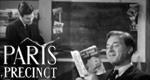 Paris Precinct