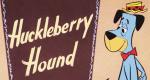 Hucky und seine Freunde – Bild: Hanna-Barbera