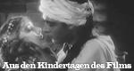 Aus den Kindertagen des Films