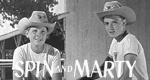 Spin und Marty