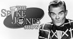 The Spike Jones Show