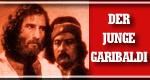 Der junge Garibaldi