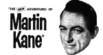 The New Adventures of Martin Kane