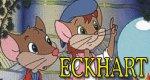 Eckhart aus dem Mäusenest