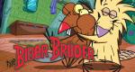 Die Biber Brüder – Bild: Nickelodeon