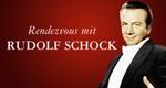 Rendezvous mit Rudolf Schock – Bild: ZYX Music GmbH & Co.KG